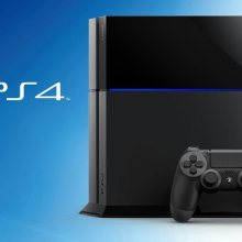 ��������� PlayStation 4 �������� �� ������ ���������� Xbox One