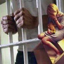 Воспитатель-педофил из Светлогорского района получил 15 лет тюрьмы