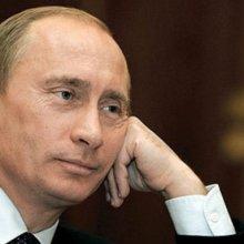 Путин признал факт присутствия в Крыму российских военных