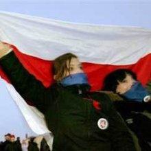 Директор турфирмы обманул белорусских студентов с трудоустройством в США