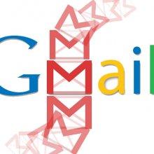 По обновленным правилам Google может сканировать письма пользователей