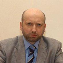 Турчинов заявил, что украинское правительство заинтересовано в сильном местном самоуправлении