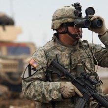 США планируют усилить военное присутствие в Польше
