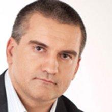 Аксёнов пригрозил Меджлису признать крымских татар экстремистами