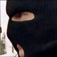 В Москве неизвестные застрелили сотрудника магазина