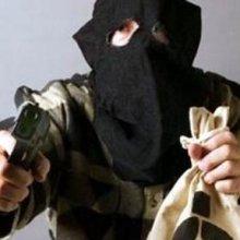 В Екатеринбурге задержали налетчиков, ограбивших отделение Сбербанка