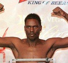 Перед боем с Лебедевым допинг-проба боксёра Джонса дала положительный результат