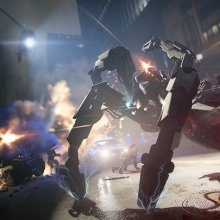 � Watch Dogs ����� ����� �������� ���������� ������� �� �����-�����