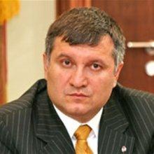 Аваков уверяет, что в милиции будет проведена грандиозная чистка