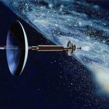 Два спутника связи выведет на орбиту «Протон-М»