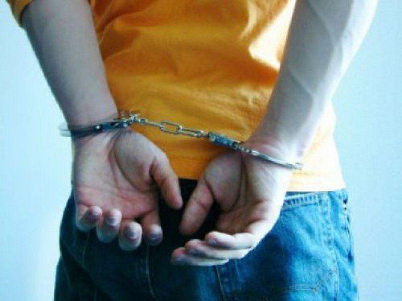 требовалось если кражу совершил 15 подросток зачем