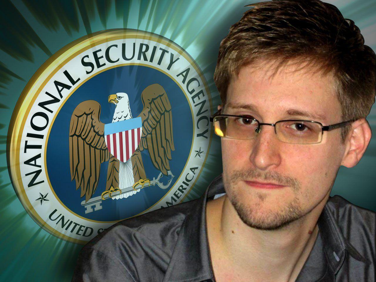ФБР арестовало «второго Сноудена»