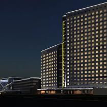 Развитие рынка жилой недвижимости в Калининграде