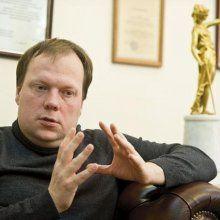 Член ОП РФ: Украина перестала быть дееспособной страной