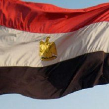 В Египте задержали иностранных шпионов, в том числе из Израиля