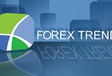 Forex Trend ������ ����� ������ �������� ��� ����������� ��������