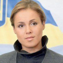Королевскую, пропавшую по пути в Славянск, обнаружили в Донецке