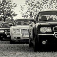 Автомобили на прокат