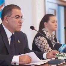Взрыв в Николаеве: мэр рассказал о гибели только одного человека