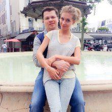 Гарик Харламов снял обручальное кольцо