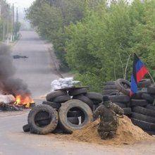Украинская армия возьмет под контроль помещения избирательных комиссий