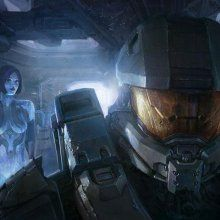 ������ 2015 ������ Halo 5: Guardians �� Xbox One