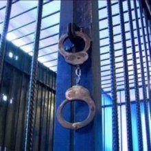 Суд в Ростове-на-Дону приговорил Анзора Цечоева к пятнадцати годам лишения свободы