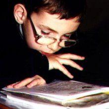 Во Львове ученик «заминировал» школу из-за контрольной у товарища
