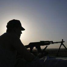 Минздрав подтвердил, что во время боя около Волновахи погибли 16 украинских солдат