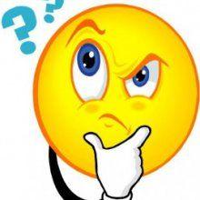 Какой бывает террасная доска и как ее выбрать?