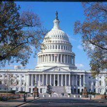 Вашингтон заявил о готовности помочь Киеву построить процветающую страну