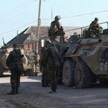 Режим КТО снят в Ботлихском районе Дагестана