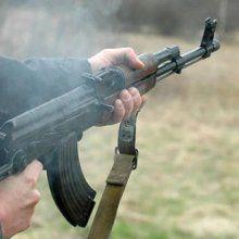 В Донецке погибли порядка 30 человек из-за попадания ракеты в грузовик