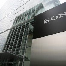 Sony договорилась о производстве игровых приставок в Китае