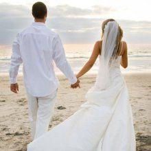 Аренда теплохода на свадьбу от собственника или агент агенту рознь