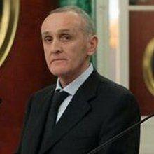 Президент Абхазии не хочет уходить в отставку
