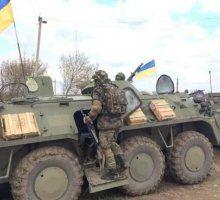 США: Ситуация на Донбассе – это борьба с наёмниками, а не гражданская война
