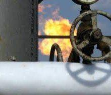 В США 17 человек пострадали из-за утечки газа