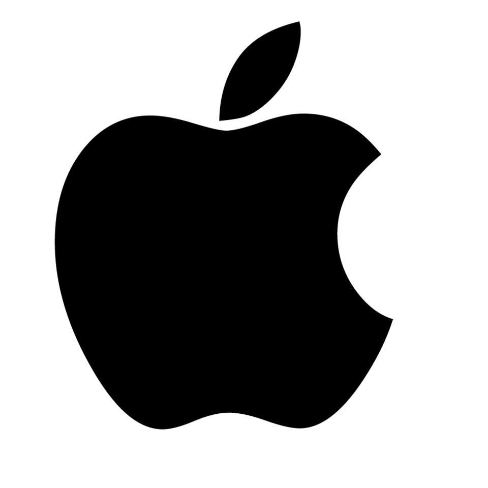 apple inc taking a bite out