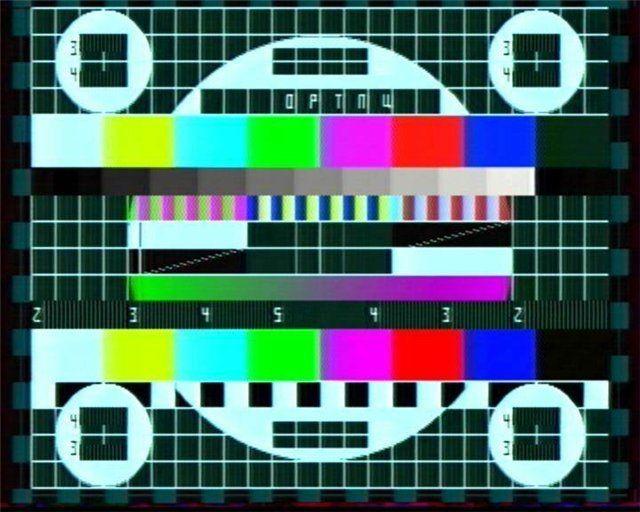 Телеканал dorcel tv 18 фотография