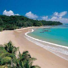 Какая туристическая фирма обеспечит достойный отпуск этим летом?