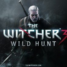 ����� The Witcher 3: Wild Hunt ��������� �� 24 ������� 2015