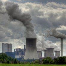 Ученые: Загрязнение воздуха может спровоцировать аутизм или шизофрению