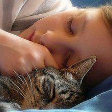 Ученые раскрыли роль здорового сна в развитии памяти