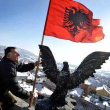 В Косово состоятся внеочередные парламентские выборы
