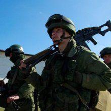 Бой в Артемовске прекратился: есть жертвы