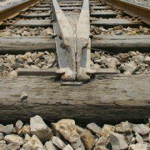 11 человек погибли в результате ДТП при участии поезда в Индии