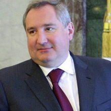 Рогозин: Производить чипсеты можно и в России