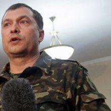 Болотов: На стороне Украины воюют иностранные наемники