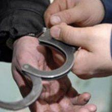 В Ростове задержали подозреваемых в убийстве дипломата из Шри-Ланки